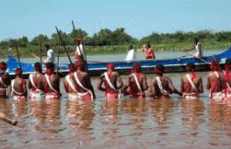 FITAMPOHO:  Fomba malagasy mampiavaka ny Sakalava Menabe